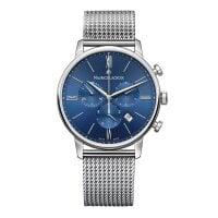 Maurice Lacroix Uhr Eliros Chronograph – EL1098-SS002-410-1