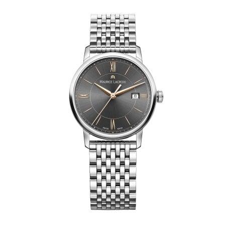 Maurice Lacroix Uhr Eliros Date Ladies – EL1094-SS002-311-1