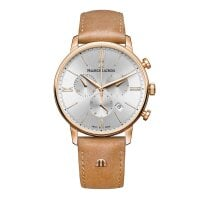 Maurice Lacroix Uhr Eliros – EL1098-PVP01-111-2