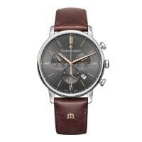 Maurice Lacroix Uhr Eliros – EL1098-SS001-311-1