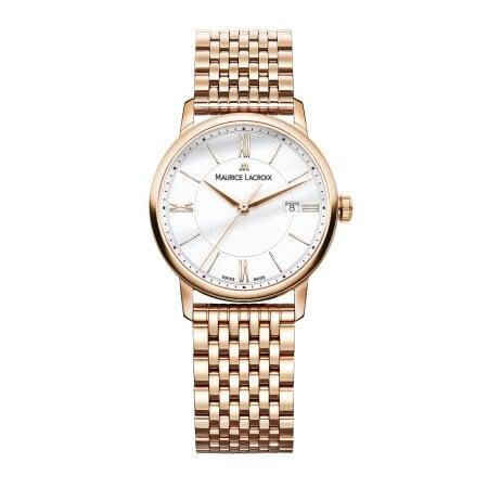 Maurice Lacroix Uhr Eliros Date Ladies – EL1094-PVP06-111-1