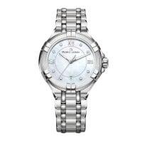 Maurice Lacroix Uhr Diamant Aikon Ladies – AI1006-SS002-170-1
