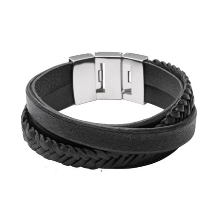 Fossil Armband VINTAGE CASUAL – JF02079040