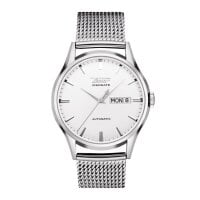Tissot Uhr Heritage Visodate – T0194301103100