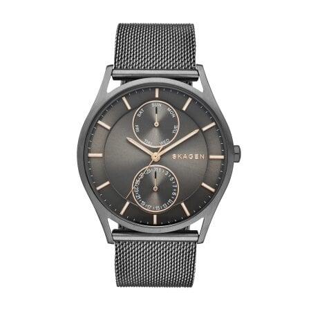 Skagen Uhr HOLST – SKW6180