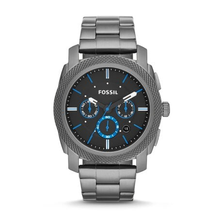 Fossil Uhr MACHINE – FS4931