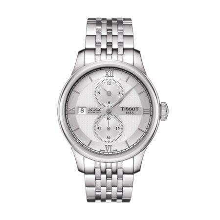 Tissot Uhr Le Locle – T0064281103802