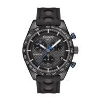 Tissot Uhr PRS 516 Chronograph – T1004173720100