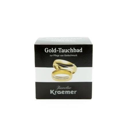 Juwelier Kraemer Pflegemittel