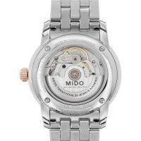 Mido Uhr Baroncelli II – M86009N61