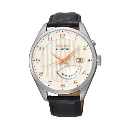 Seiko Uhr Kinetic – SRN049P1