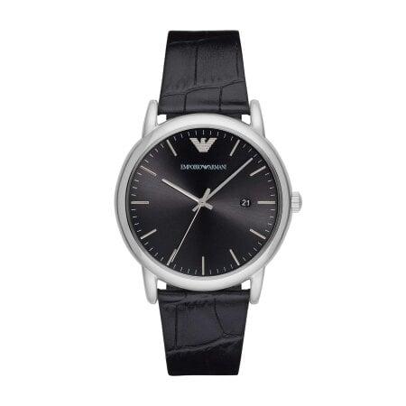 Emporio Armani Uhr LUIGI – AR2500