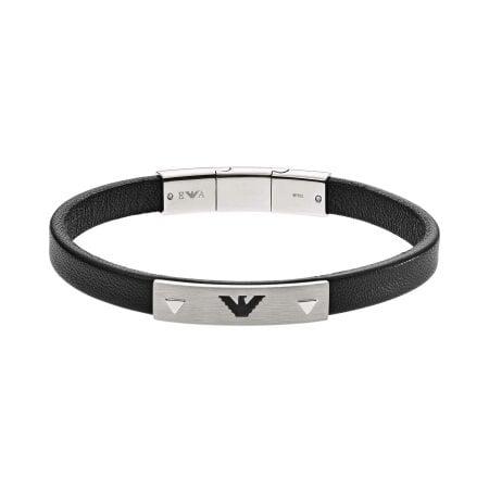 Emporio Armani Armband SIGNATURE – EGS2411040