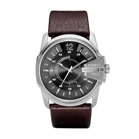 Diesel Uhr MASTER CHIEF – DZ1206