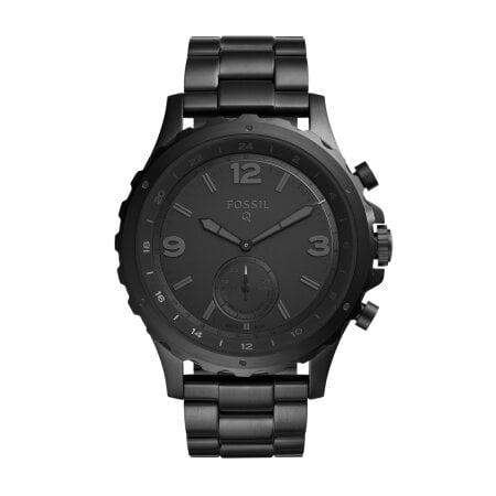 Fossil Uhr Q NATE – FTW1115
