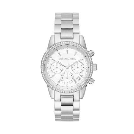 Michael Kors Uhr RITZ – MK6428