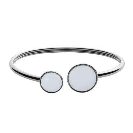 Skagen Armband SEA GLASS – SKJ0788040