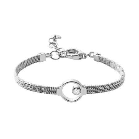 Skagen Armband ELIN – SKJ0834040