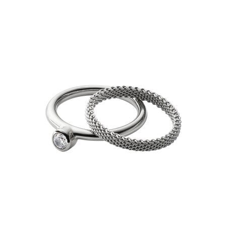 Skagen Ring ELIN – SKJ0835040 – 53 mm
