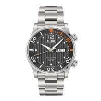 Mido Uhr Multifort Gent – M0059301106080