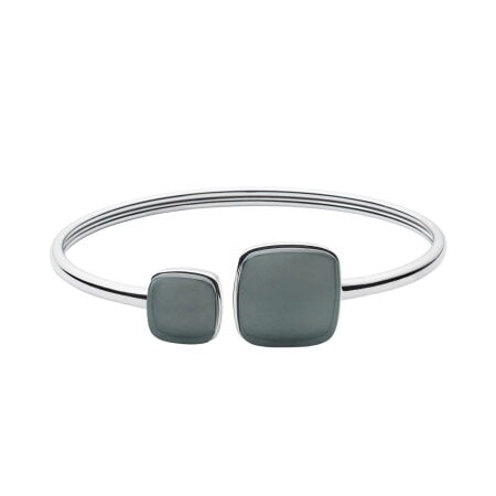 Skagen Armreif SEA GLASS – SKJ0870040