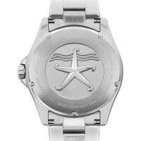 Mido Uhr Ocean Star – M0264301105100