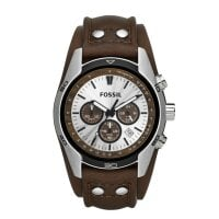 Fossil Uhr COACHMAN – CH2565