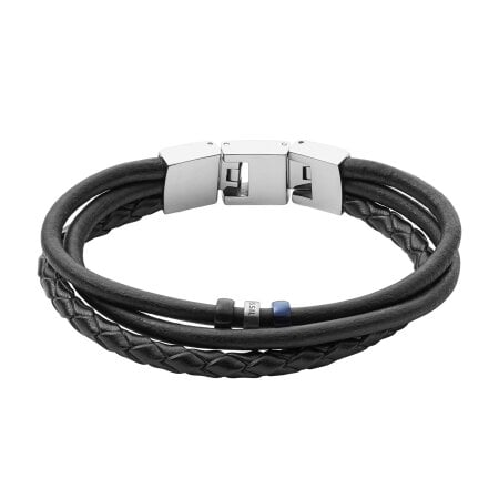 Fossil Armband MENS CASUAL – JF02634998
