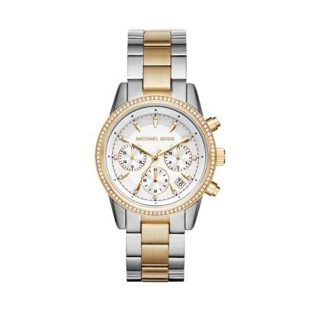 Michael Kors Uhr RITZ – MK6474