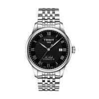 Tissot Uhr Le Locle Powermatic 80 – T0064071105300