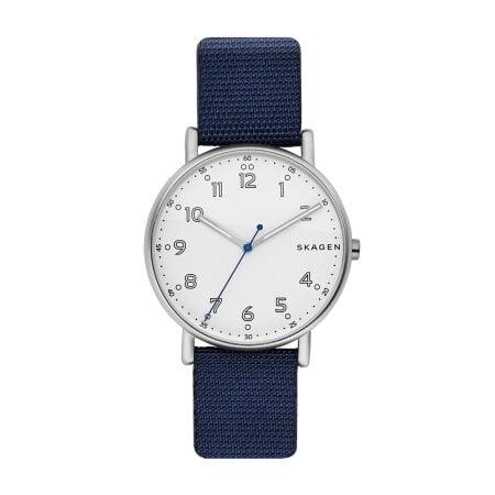 Skagen Uhr SIGNATUR – SKW6356