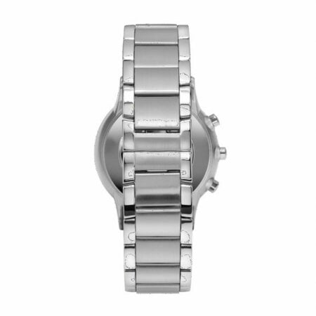 Emporio Armani Uhr CONNECTED – ART3000