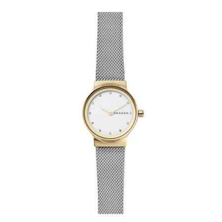 Skagen Uhr FREJA – SKW2666