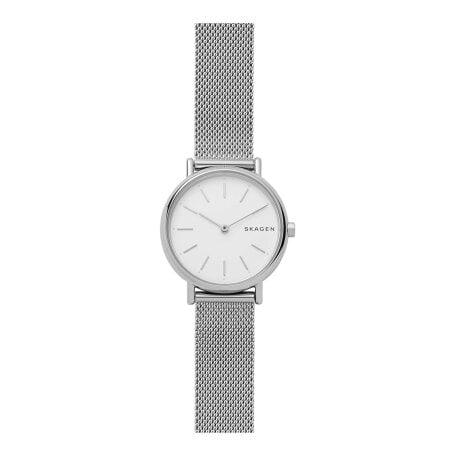 Skagen Uhr SIGNATUR – SKW2692