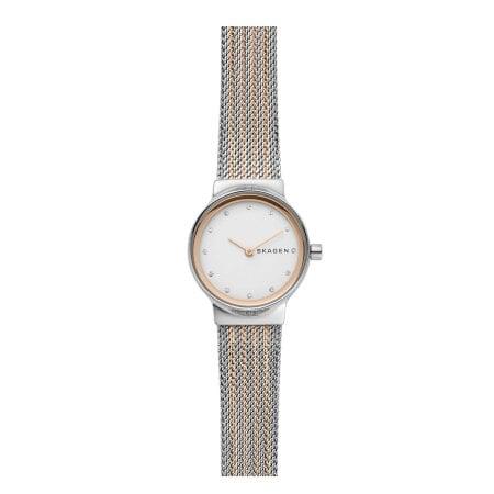 Skagen Uhr FREJA – SKW2699