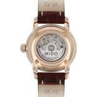 Mido Uhr Baroncelli II – M76003268