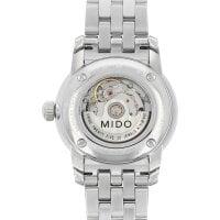 Mido Uhr Baroncelli II – M76004691