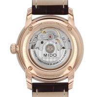 Mido Uhr Baroncelli II – M86003134