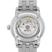 Mido Uhr Baroncelli – M86004181