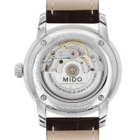 Mido Uhr Baroncelli – M86004188