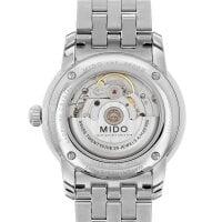 Mido Uhr Baroncelli – M86004261