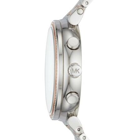 Michael Kors Uhr SOFIE – MK6558