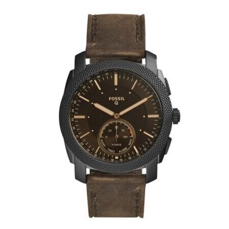 Fossil Uhr Q MACHINE – FTW1163