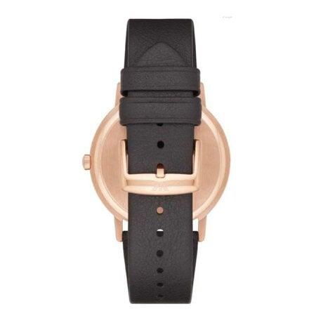 Emporio Armani Uhr KAPPA – AR11011
