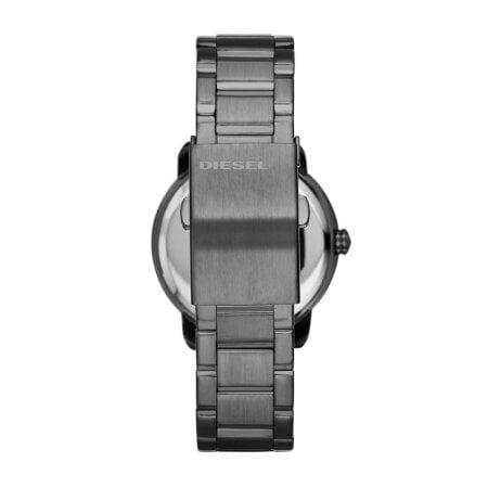 Diesel Uhr FLARE ROCKS – DZ5428