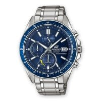 Casio Uhr EDIFICE – EFS-S510D-2AVUEF