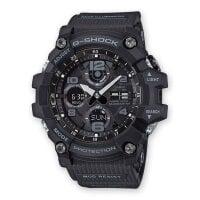 Casio Uhr G-Shock Mudmaster – GWG-100-1AER