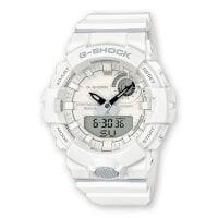 Casio Uhr G-Shock – GBA-800-7AER