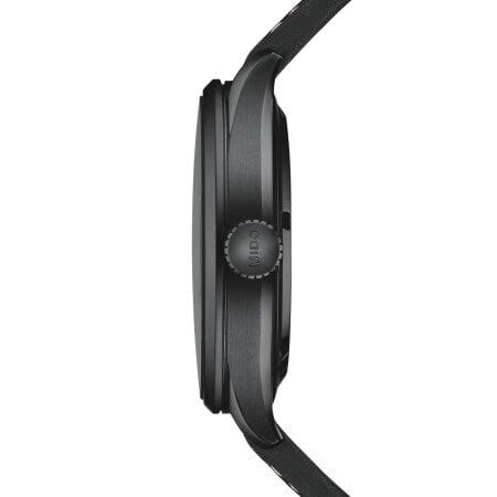 Mido Uhr Multifort – M0384313705100