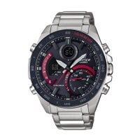 Casio Uhr EDIFICE Bluetooth – ECB-900DB-1AER